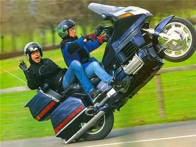 http://www.hegro.nl/Goldwing2.jpg